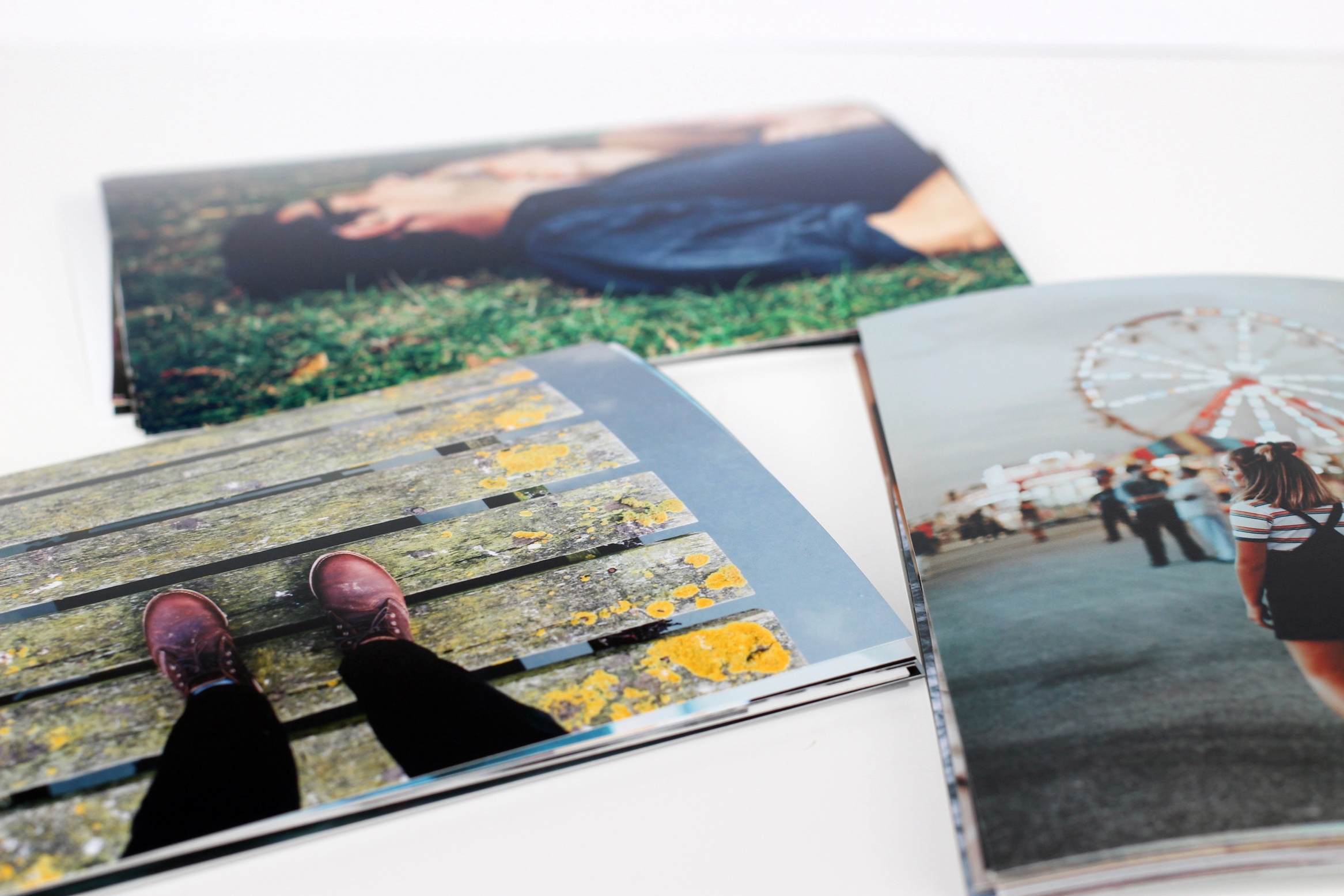 Emotion Picture Cards