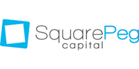 Square-Peg-Capital 2