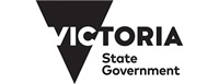 VictorianGovernment_logo_2